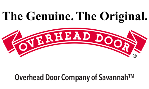 Overhead Door Company of Savannah™