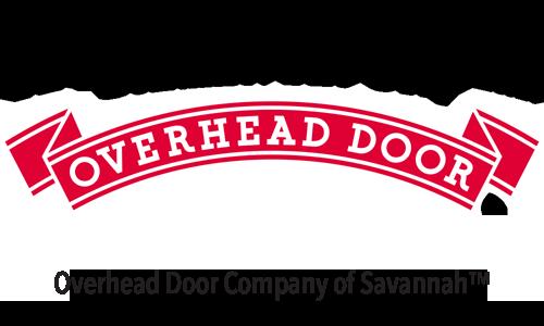 Overhead Door Company of Savannah™